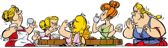 asterix_bild05.jpg