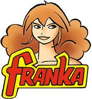 franka_logo03.jpg